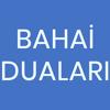 Topluma Hizmet Vakfi - Bahai Duaları artwork