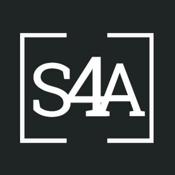 S4a Ide app review