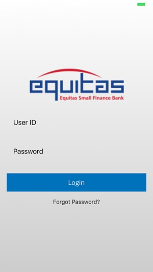 Equitas CLAPP on the App Store