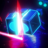 Beat Blader 3D Hack Resources Generator online