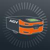 AGV LIVE