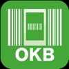 OKBスマホ払い(PayB)