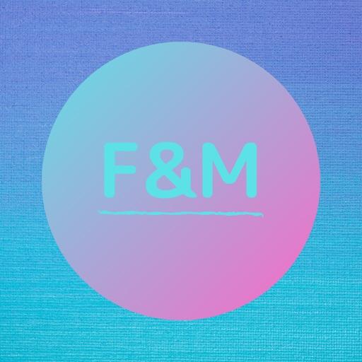 Memories for F&M