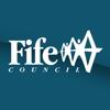 Fife Council People