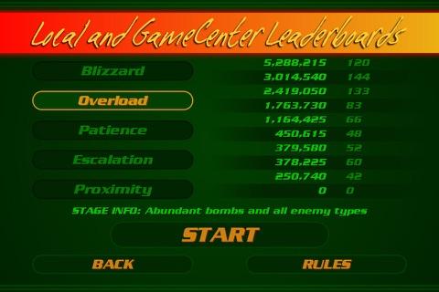 Fireball SE - GameClub - náhled