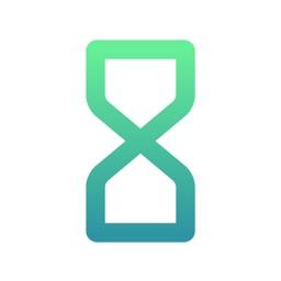 Cloxee - Countdown App