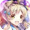 Idol Star - Melody World