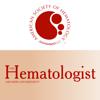 The Hematologist