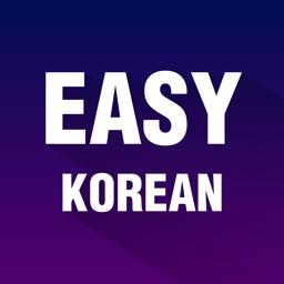 Easy Korean News