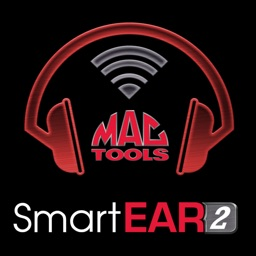Mac Tools – SmartEAR2