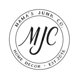 Mamas Junk Co