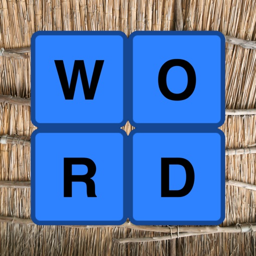 Word Layers