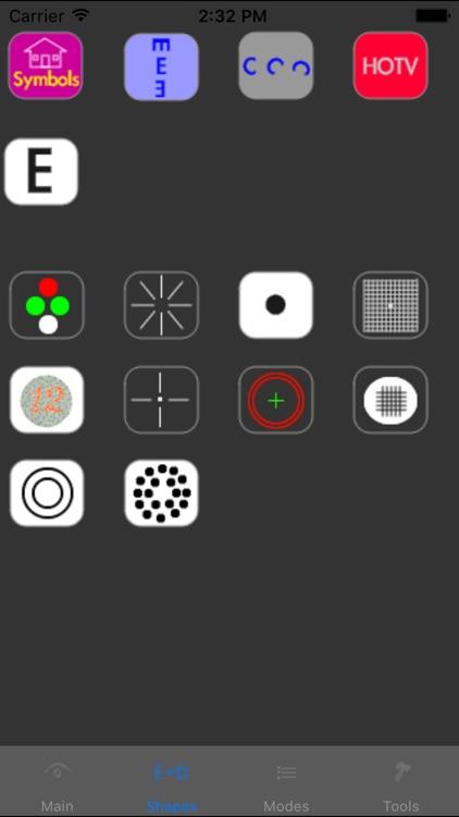 ForeSight Remote