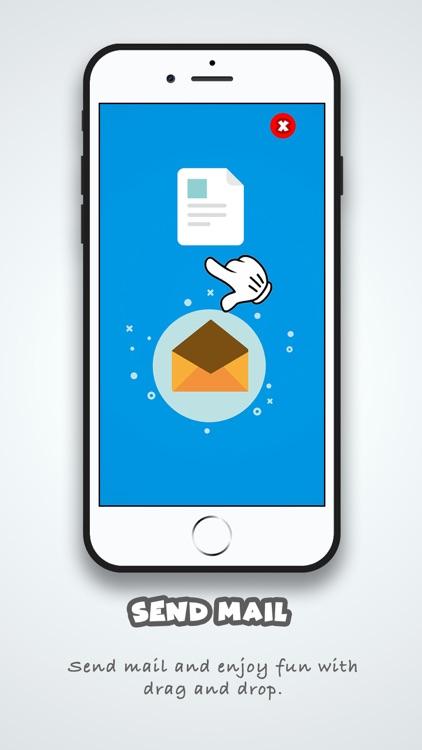 Toy Phone Pro screenshot-7
