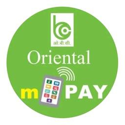 OBC-mPAY