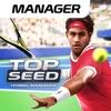 TOP SEED网球经理2020 - 体育管理游戏