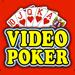 Video Poker - Classic Games Hack Online Generator