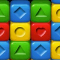 Codes for Retro Cubes: Block Puzzle Game Hack