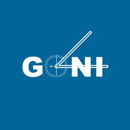 GONI RehabLearning