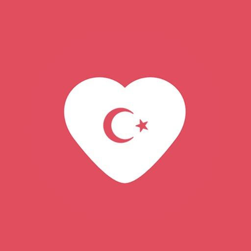 Türk Çıkartmaları