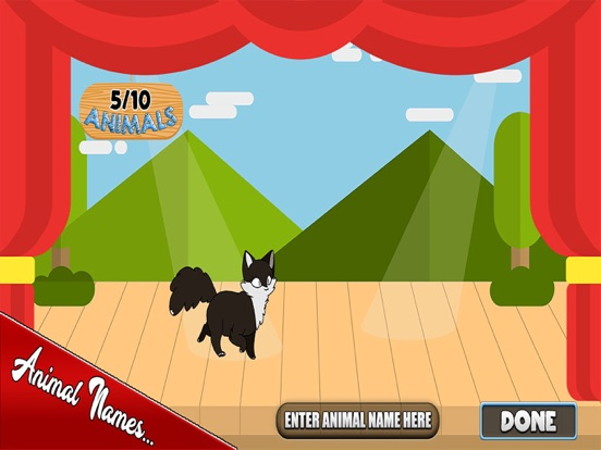 Kids ABC 123 Game for Toddlers screenshot 10