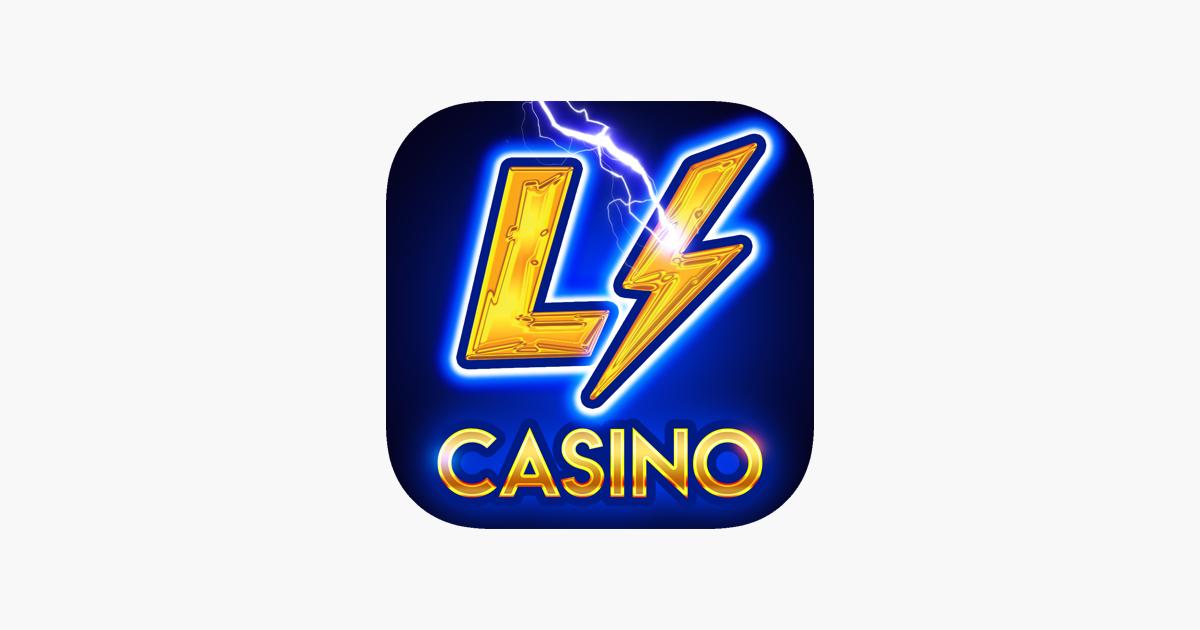Lotto samstag gewinner