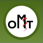 Mobile OMT Upper Extremity