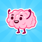 Brain Quiz - Tricky puzzles Hack Online Generator  img