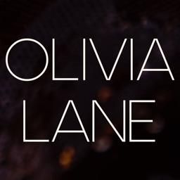 Olivia Lane
