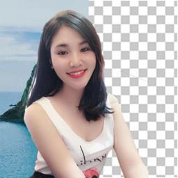 Ícone do app Background Eraser - AI Remove