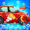 Car Wash Simulator Reviews