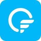 企服查-企业服务及企业信息查询平台 icon
