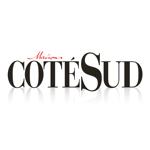 Côté Sud - Magazine pour pc