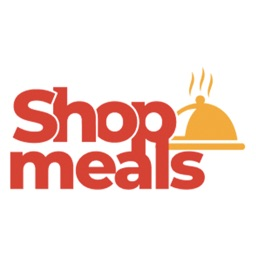 ShopMeals: Food Delivery