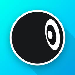 Ícone do app AmpMe - Speaker Booster