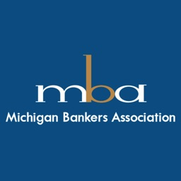 mibankers