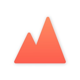 Epic: Simple Retention Tracker