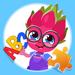Keiki: Puzzle Toddler Games Hack Online Generator