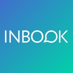 inBook – Offline Survey App