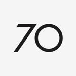 70mai (Russia) на пк