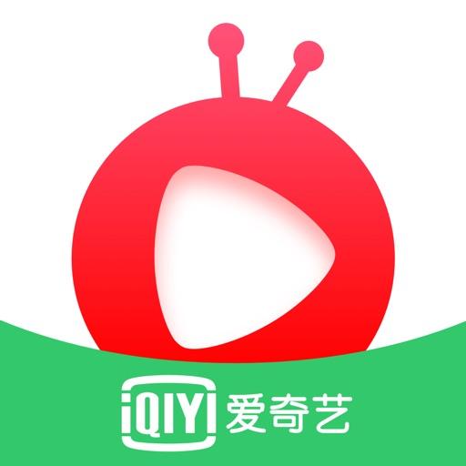 爱奇艺随刻 - 热剧综艺动漫电影直播