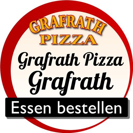 Grafrath Pizza Grafrath