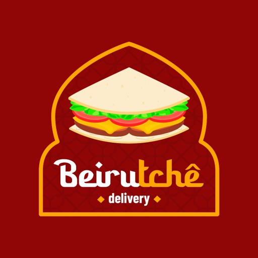 Beirutchê Delivery icon