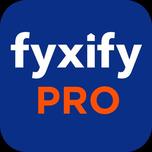 fyxify PRO