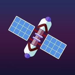 北斗三号全球卫星导航