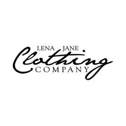 Lena Jane Clothing Co.
