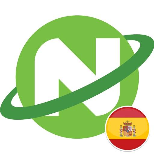 Noticias de última hora España