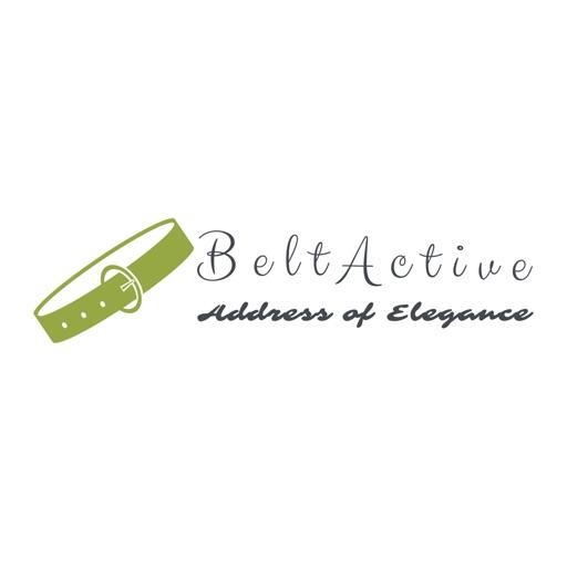 BeltActive