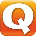 QuizLetters