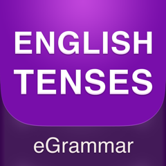 English grammar lessons ESL